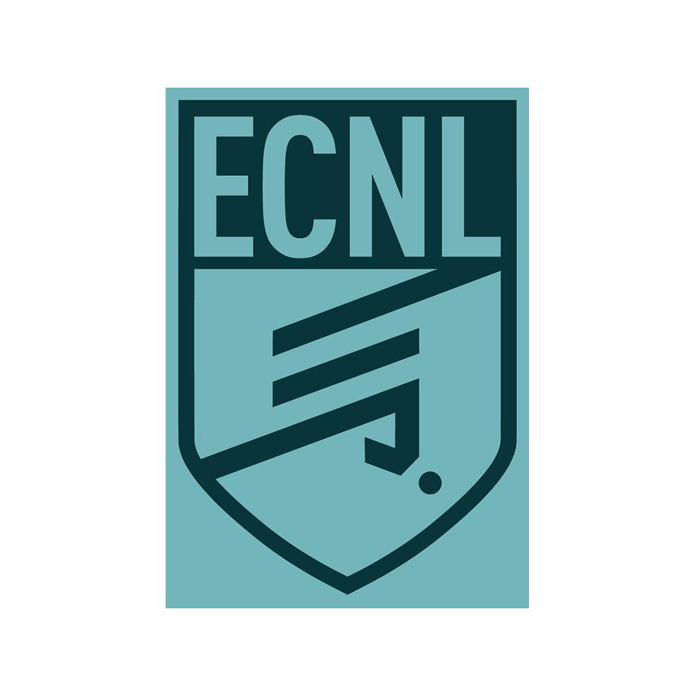 ECNL-Primary-Logo_Social
