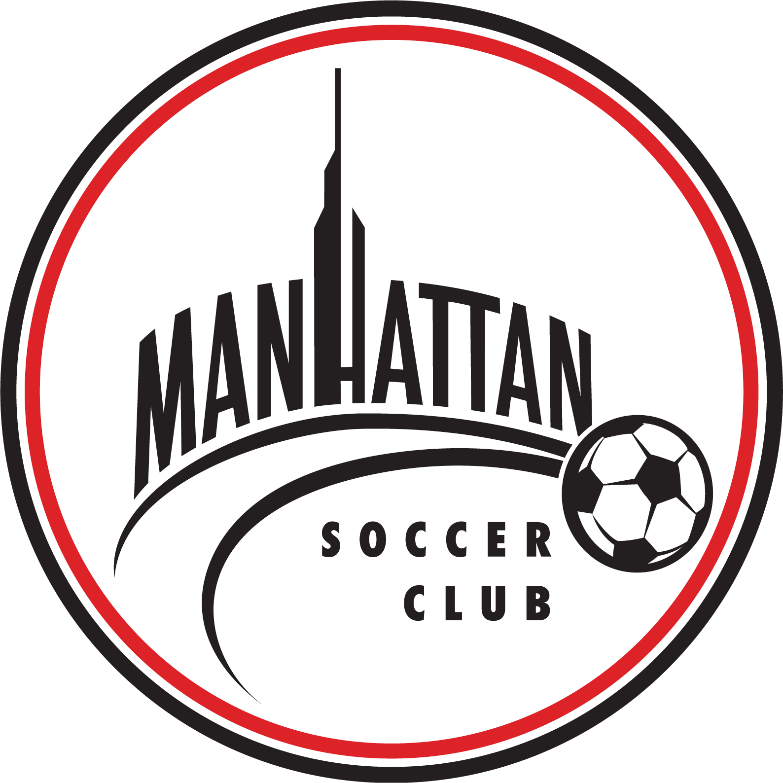 Manhattan-SC (1)