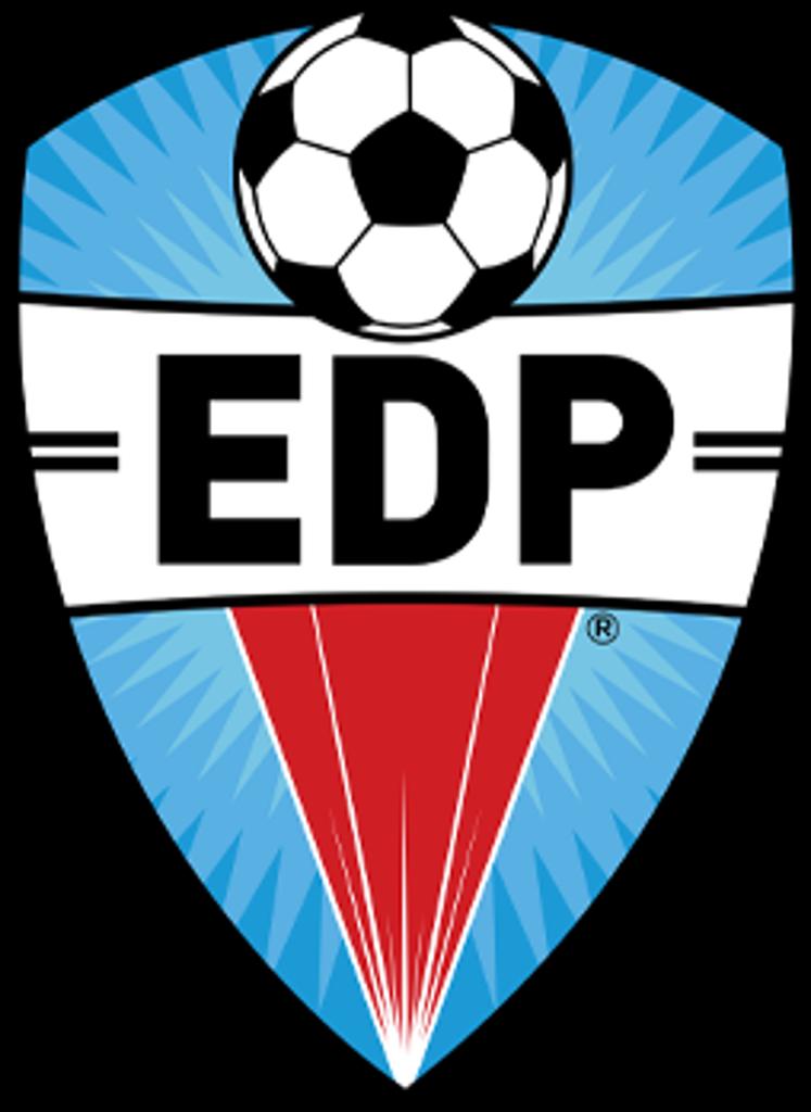 EDP_Soccer_Logo