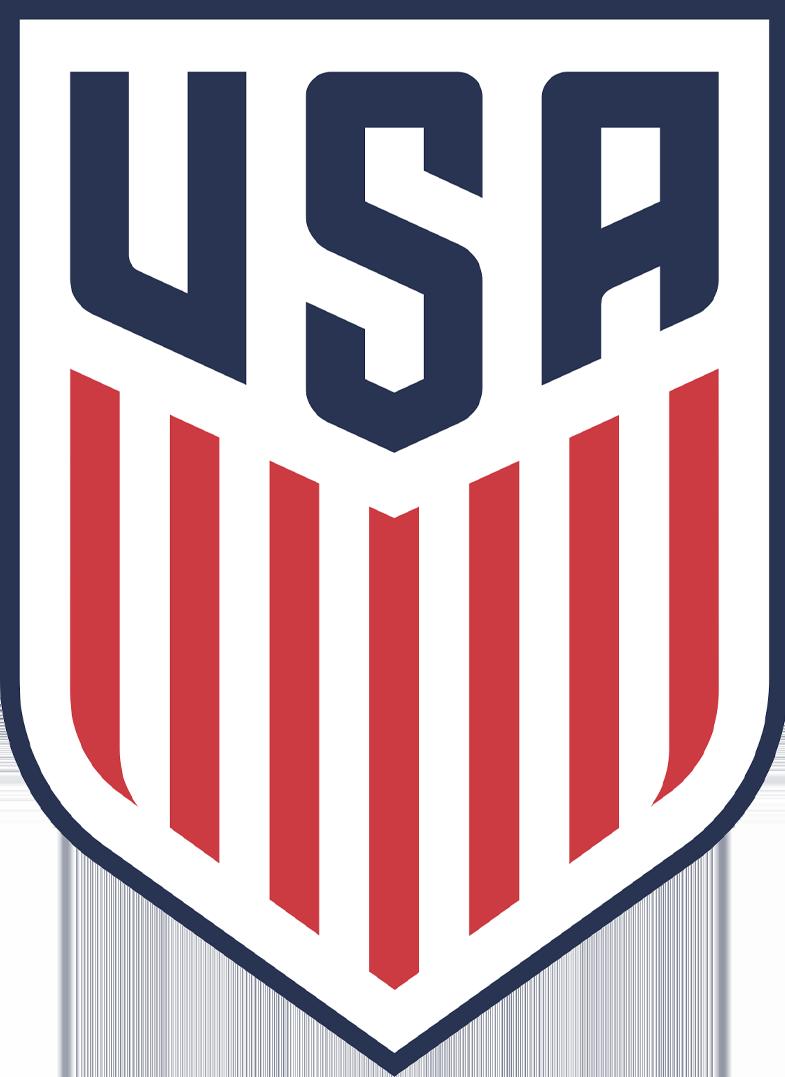 USASF