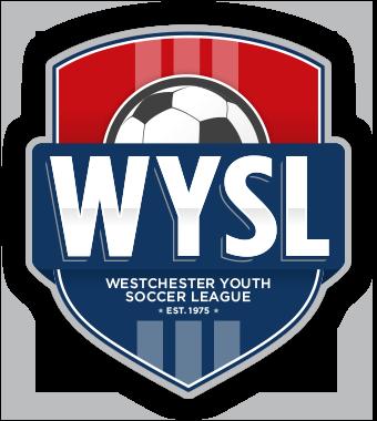 WYSL Logo