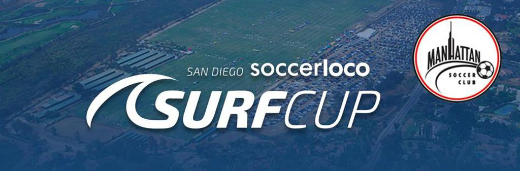 home_page_surf_cup2_large
