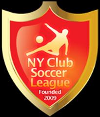 nycsl-logo_small