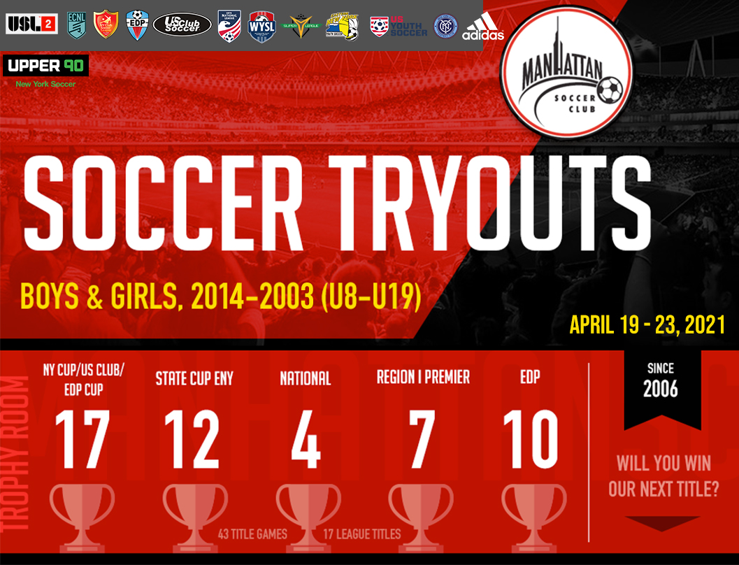 TRYOUT_update